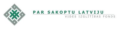 parsakoptulatviju.lv Logo